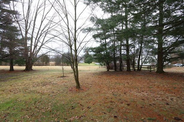 1365 Wagner Dr, Fayetteville, OH - USA (photo 2)