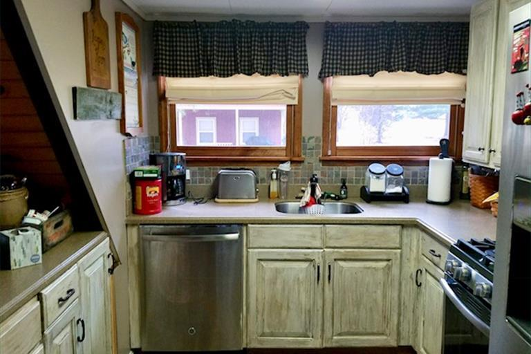 1365 Wagner Dr, Fayetteville, OH - USA (photo 4)
