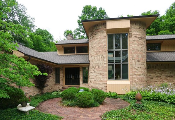 8460 Carolines Trl , Indian Hill, OH - USA (photo 2)
