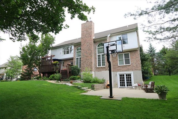 6675 Miami Woods Dr, Epworth Heights, OH - USA (photo 2)