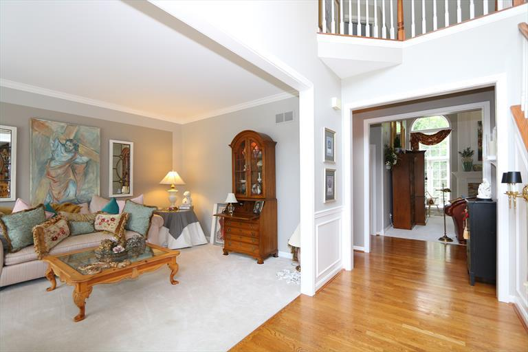 6675 Miami Woods Dr, Epworth Heights, OH - USA (photo 3)