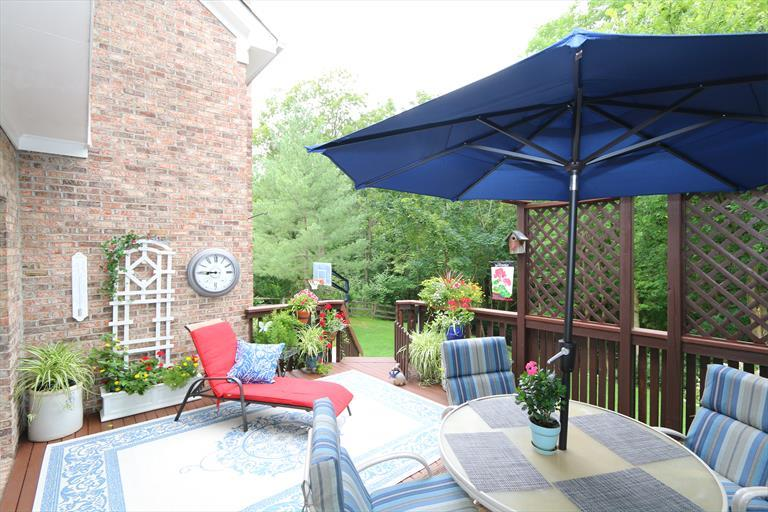 6675 Miami Woods Dr, Epworth Heights, OH - USA (photo 4)