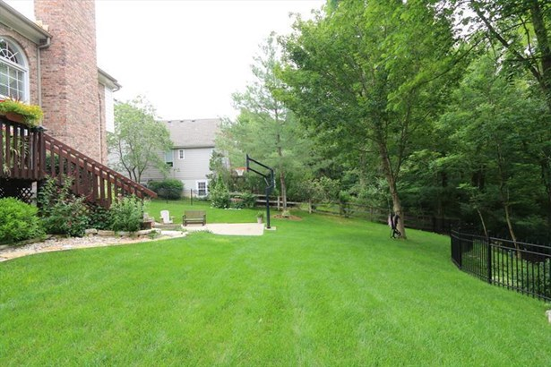 6675 Miami Woods Dr, Epworth Heights, OH - USA (photo 5)