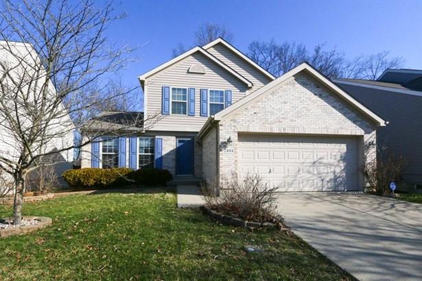 2404 Oaktree Pl , Cincinnati, OH - USA (photo 1)