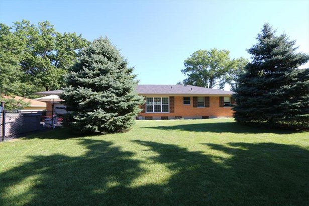 3731 Jeffrey Ct, Sycamore Twp, OH - USA (photo 2)