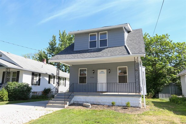 4134 Superior Ave , Deer Park, OH - USA (photo 1)