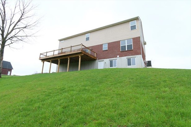 3584 Tamber Ridge Dr, Covington, KY - USA (photo 2)