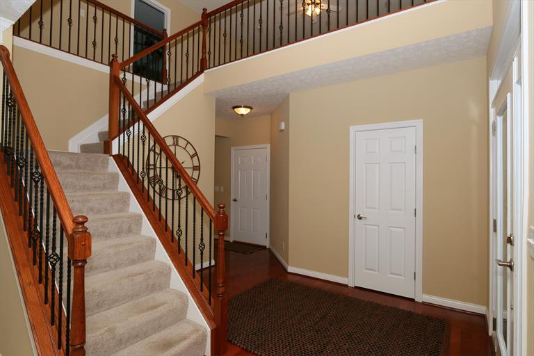 3584 Tamber Ridge Dr, Covington, KY - USA (photo 3)