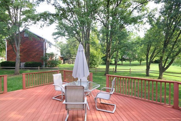 9611 Otterbein Rd, Evendale, OH - USA (photo 4)