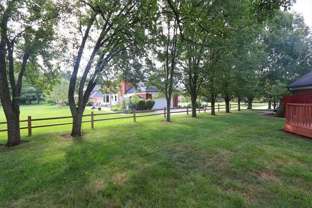 9611 Otterbein Rd, Evendale, OH - USA (photo 5)