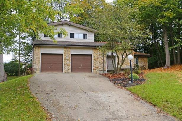 4070 Ridgedale Ave, Bevis, OH - USA (photo 1)