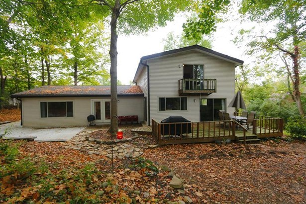 4070 Ridgedale Ave, Bevis, OH - USA (photo 2)