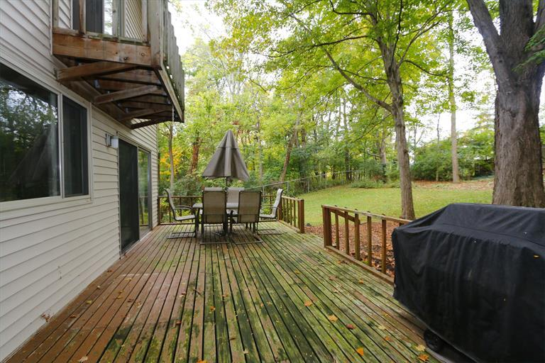 4070 Ridgedale Ave, Bevis, OH - USA (photo 4)