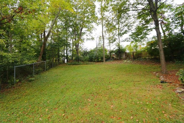 4070 Ridgedale Ave, Bevis, OH - USA (photo 5)