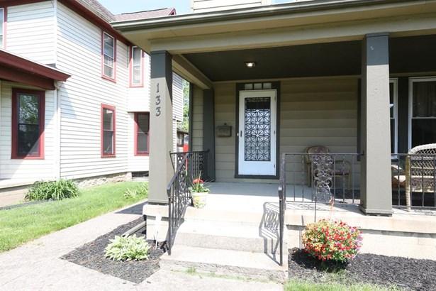 133 E Central Ave , West Carrollton, OH - USA (photo 2)