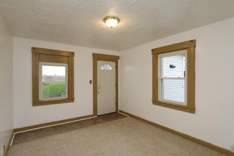 3651 Infirmary Rd, Moraine, OH - USA (photo 3)