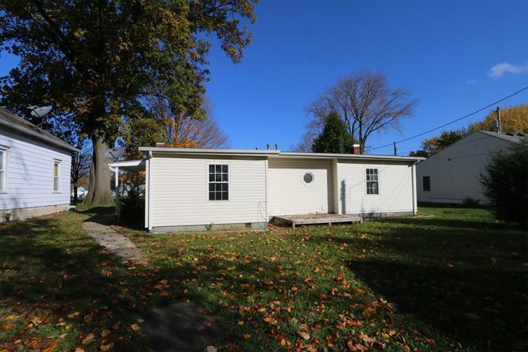 531 2nd St, Piqua, OH - USA (photo 2)