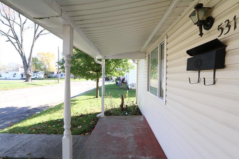 531 2nd St, Piqua, OH - USA (photo 5)