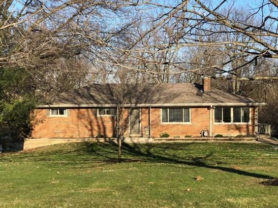9930 Prechtel Rd , Colerain, OH - USA (photo 1)