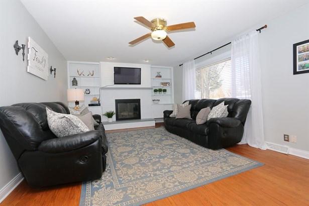 9930 Prechtel Rd , Colerain, OH - USA (photo 3)