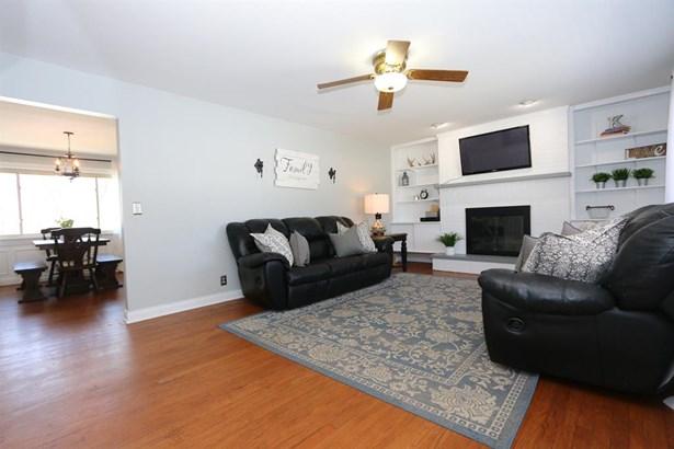 9930 Prechtel Rd , Colerain, OH - USA (photo 4)