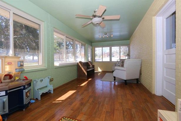 9930 Prechtel Rd , Colerain, OH - USA (photo 5)