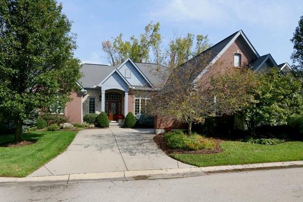10410 Rachel Anne Ct, Blue Ash, OH - USA (photo 1)