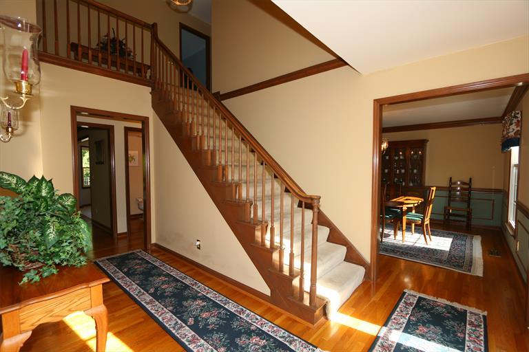 9463 Ambleside Dr, West Chester, OH - USA (photo 3)