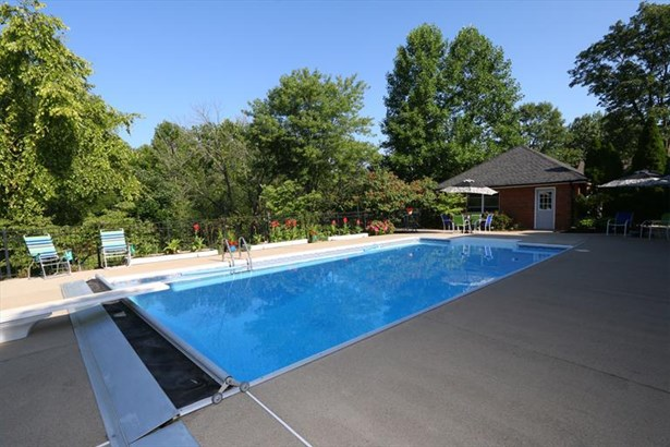 9463 Ambleside Dr, West Chester, OH - USA (photo 4)