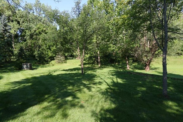 9463 Ambleside Dr, West Chester, OH - USA (photo 5)