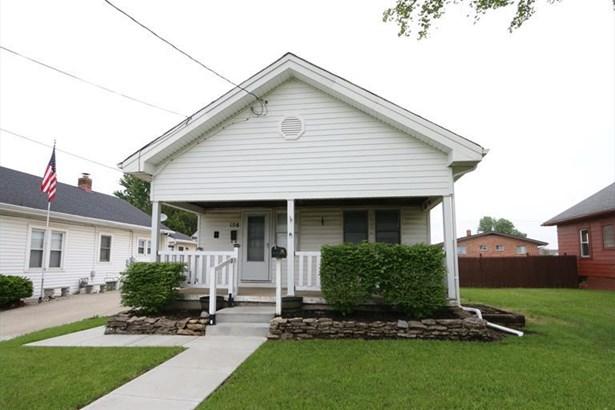 158 Macready Ave, Monroe, OH - USA (photo 1)