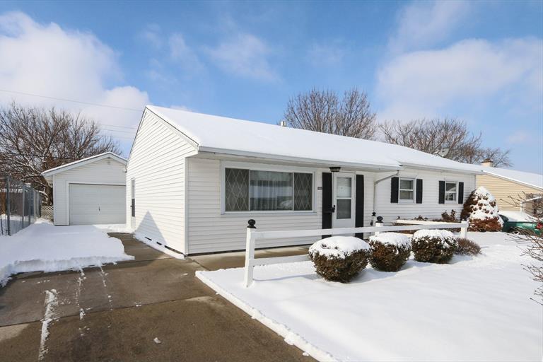 1225 Beech St, Fairborn, OH - USA (photo 1)