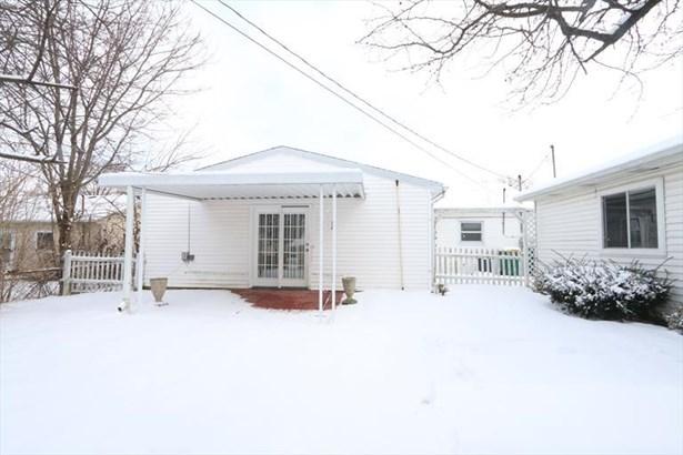 1225 Beech St, Fairborn, OH - USA (photo 2)