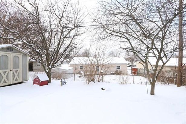 1225 Beech St, Fairborn, OH - USA (photo 3)