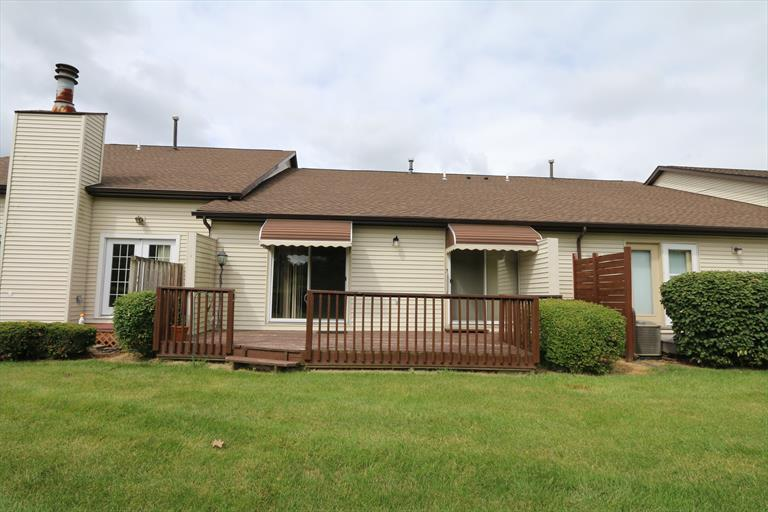 1519 N Regency Dr, Xenia, OH - USA (photo 2)