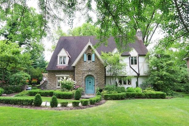 10 Forest Hill Dr, Cincinnati, OH - USA (photo 1)