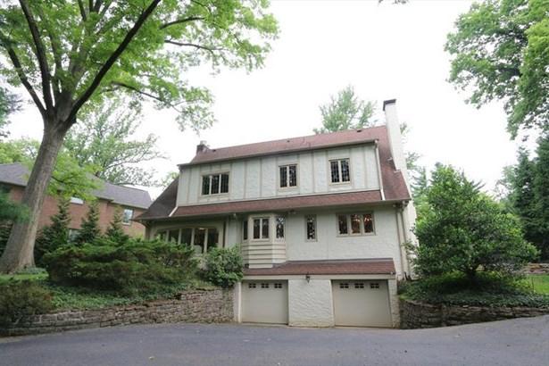 10 Forest Hill Dr, Cincinnati, OH - USA (photo 2)