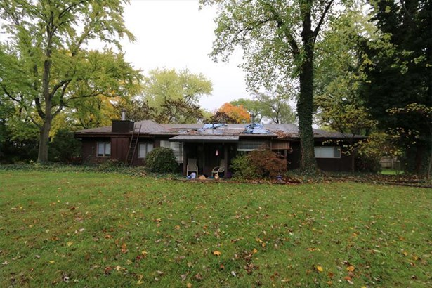 4299 S Dixie Hwy, Middletown, OH - USA (photo 2)