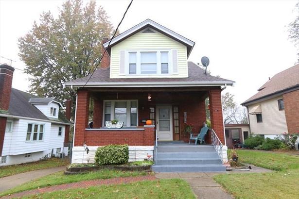 4619 Midland Ave, Cincinnati, OH - USA (photo 1)
