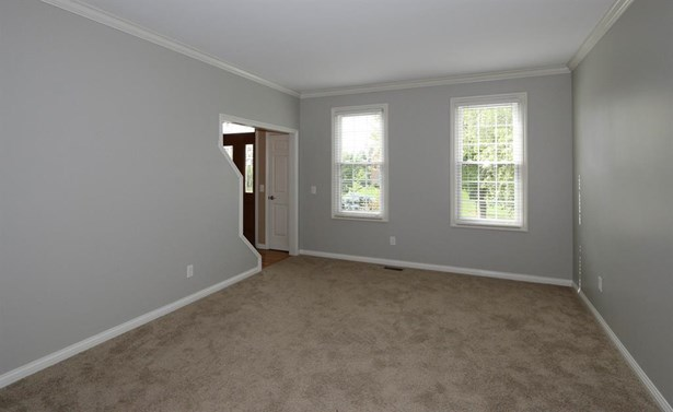 7330 Charter Cup Ln , West Chester, OH - USA (photo 5)