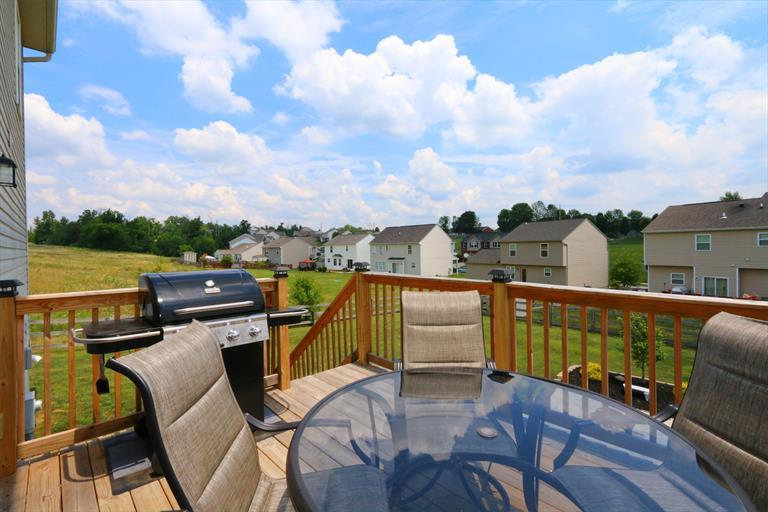 10695 Fremont Dr, Independence, KY - USA (photo 3)