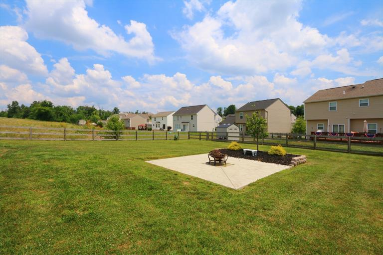 10695 Fremont Dr, Independence, KY - USA (photo 4)