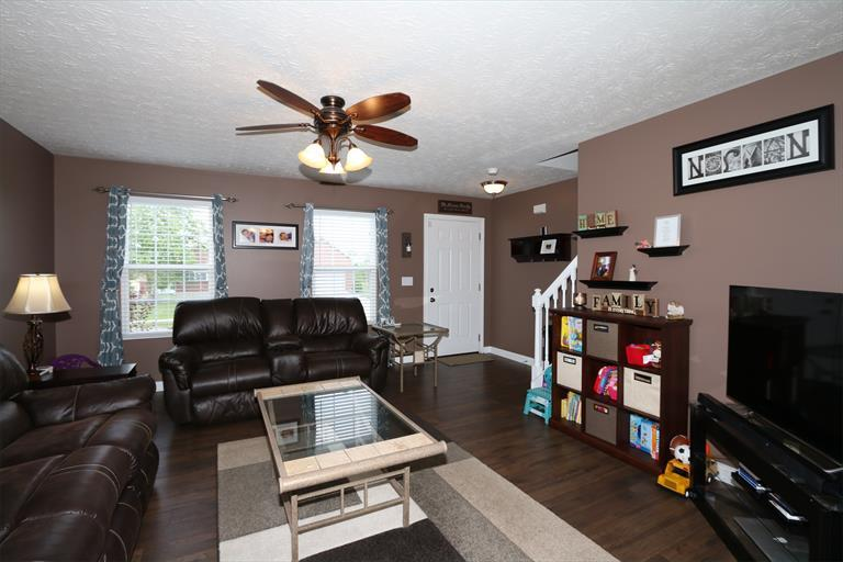 10695 Fremont Dr, Independence, KY - USA (photo 5)