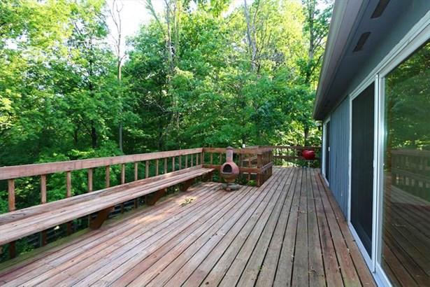 3741 Fallen Tree Ln, Blue Ash, OH - USA (photo 5)