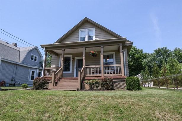 4220 Hegner Ave , Deer Park, OH - USA (photo 1)