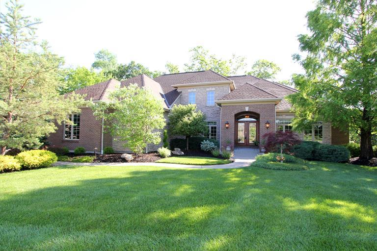 6722 Sandy Shores Dr, Epworth Heights, OH - USA (photo 1)