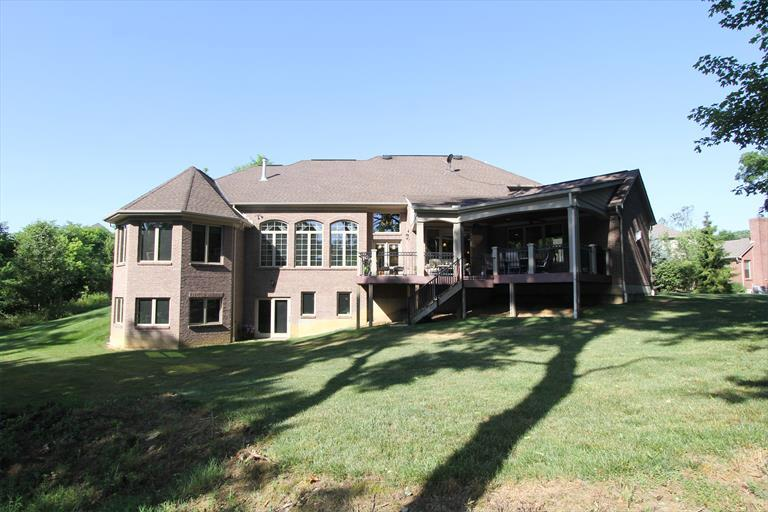 6722 Sandy Shores Dr, Epworth Heights, OH - USA (photo 2)