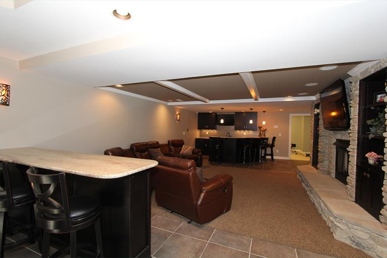 6722 Sandy Shores Dr, Epworth Heights, OH - USA (photo 3)