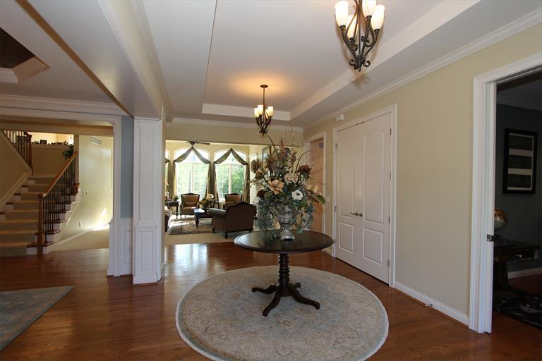 6722 Sandy Shores Dr, Epworth Heights, OH - USA (photo 4)