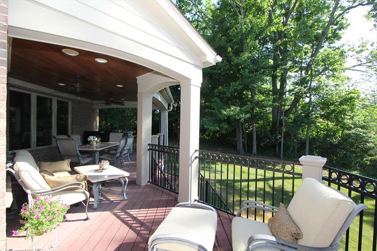 6722 Sandy Shores Dr, Epworth Heights, OH - USA (photo 5)